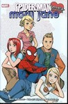 Spider-Man Loves Mary Jane, Volume 2