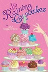 katie and the cupcake cure pdf