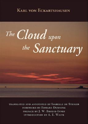 The Cloud Upon the Sanctuary