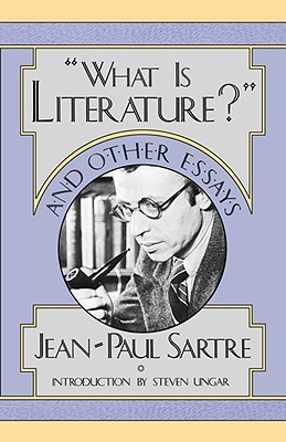 short essay on existentialism Biography early life jean-paul sartre was born on 21 june 1905 in paris as the only child of jean-baptiste sartre, an officer of the french navy, and anne-marie schweitzer.