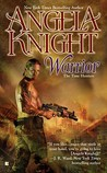 Warrior (Time Hunters #1)