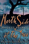 North Side of the Tree (Raider's Tide #2)