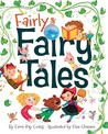 Fairly Fairy Tales