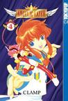 Angelic Layer, Vol. 4 (Angelic Layer, #4)