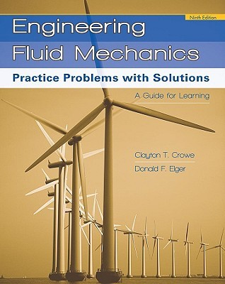 Practice Problems with Solutions