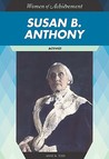 Susan B. Anthony (Women Of Achievement)