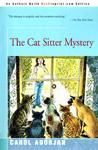 The Cat Sitter Mystery