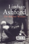 The Rubber Woman (Quick Reads)