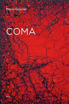 Coma (Semiotext by Pierre Guyotat