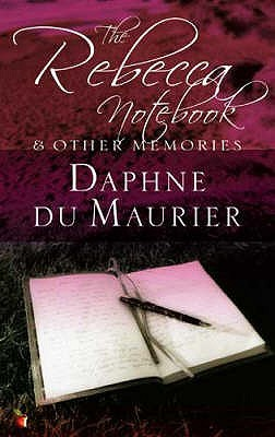 essays on rebecca by daphne du maurier Rebecca by daphne du maurier married to a man who had previously been engaged to a beautiful socialite, daphne du maurier was acquainted with the feelings of jealousy aroused by a mate's.