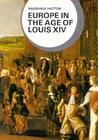 Europe in the Age of Louis XIV
