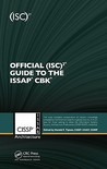 Official (ISC)2 Guide to the CISSP ISSAP CBK