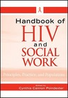Social Services and Social Action in the HIV Pandemic: Principles, Methods, and Populations