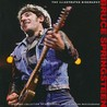 Bruce Springsteen: The Illustrated Biography