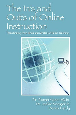 The In's and Out's of Online Instruction: Transitioning from Brick and Mortar to Online Teaching