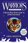Crookedstar's Promise (Warriors Super Edition #4)