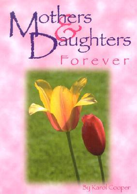 Mothers & Daughters Forever