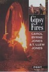 Gipsy Fires
