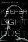 Keeper of Light and Dust