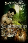 Surrounded by Death (Woods Family, #0.5)
