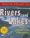 Rivers And Lakes (World About Us)