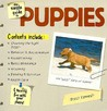 The Simple Guide to Puppies