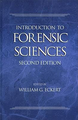 Introduction to Forensic Sciences 2