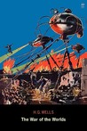 The War of the Worlds (Ad Classic)