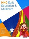 Hnc Early Education & Childcare