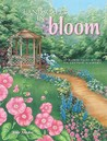 Landscapes in Bloom: 10 Flower-Filled Scenes You Can Paint in Acrylics