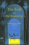 The End from the ...