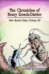 The Chronicles of Henry Roach-Dairier: New South Dairy Colony 50