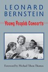 Young People's Concerts (Amadeus)
