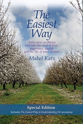 The Easiest Way by Mabel Katz