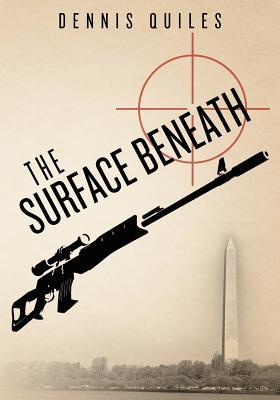 The Surface Beneath
