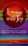 Living with Joy: ...