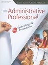 The Administrative Professional