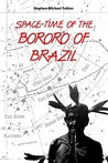 Space-Time of the Bororo of Brazil