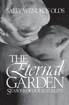 The Eternal Garden: Seasons of Our Sexuality