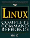 Linux Complete Command Reference