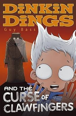 Dinkin Dings and the Curse of Clawfingers