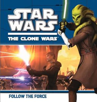 Follow the Force