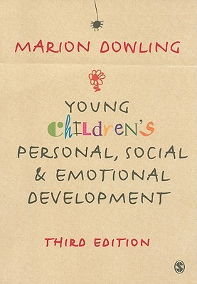 explain the particular behaviour emotional and social development needs of children and young people Stages learning in piagets theory children and young people essay  he took social and emotional development for granted and did not write about it in detail.