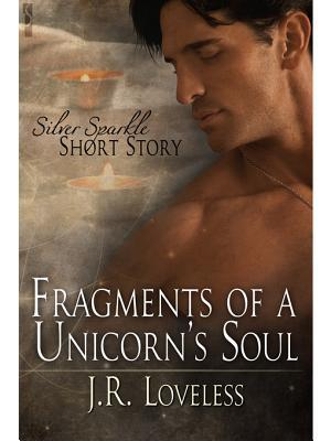 Fragments of a Unicorn's Soul by J.R. Loveless