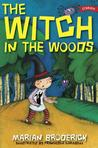 The Witch In The Woods (Anna the Witch, #2)