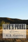 Life's Pearl