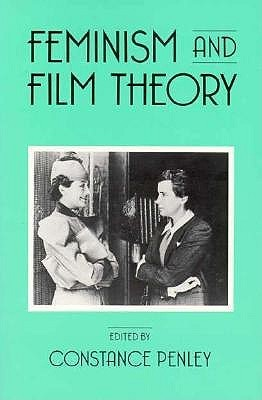 "feminism in the crime film genre ""detecting women is an and capacious approach to the female detective within feminist film history breaks the crime lab: gender and the detective genre."