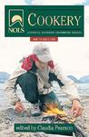 NOLS Cookery (National Outdoor Leadership School)