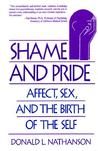 Shame and Pride: ...