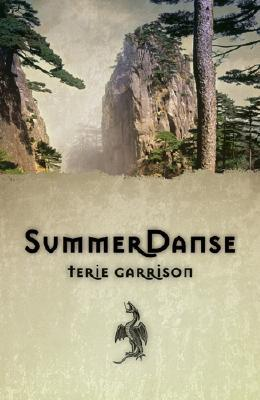 SummerDanse (The DragonSpawn Cycle, #4)